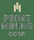 Prime Mining